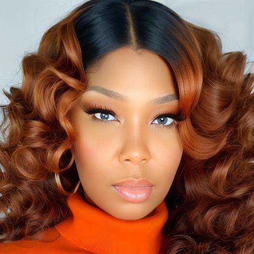 Tamika Jones Photo 35