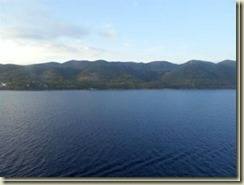 20160909_ApproachingKorcula4Small_th