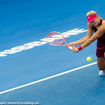 Angelique Kerber - Brisbane Tennis International 2015 -DSC_4453.jpg