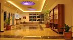 Фото 8 Grand Atilla Hotel