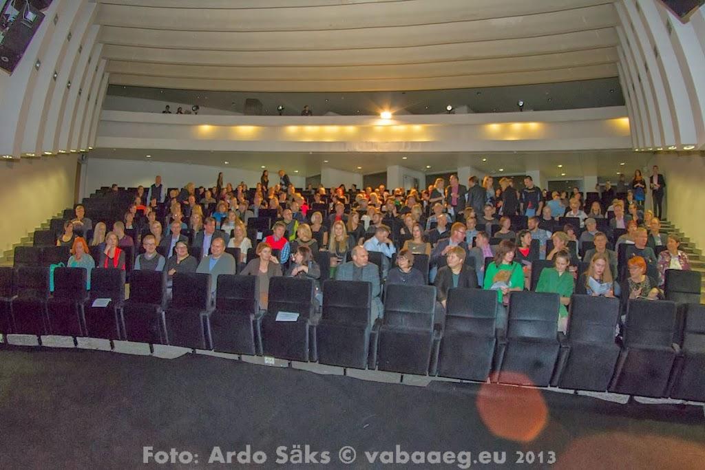2013.11.21 Leea Klemola - Jessika Kutsikas / esietendus - Polygoni Amfiteater - AS20131121JKEE_063S.jpg