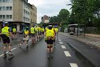 NRW-Inlinetour - Sonntag (170).JPG