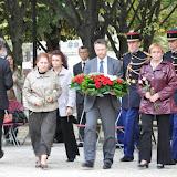 2011 09 19 Invalides Michel POURNY (238).JPG