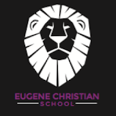 Eugene Christian School