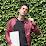 Edgardo Albors's profile photo