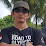 Ahmad Lubis's profile photo
