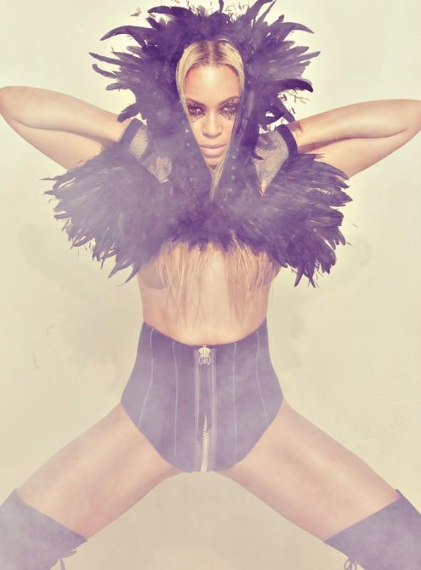 PROMOSHOOT : 4 - Page 5 Beyonce-Greg-Gex-fashiontography-5