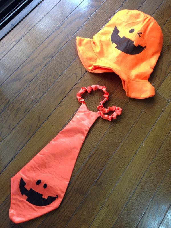 halloween-costume-hat02.jpg