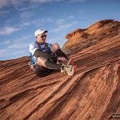 Antelope-Canyon-Race-329.jpg