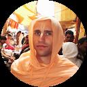 Jayadeva Kavi