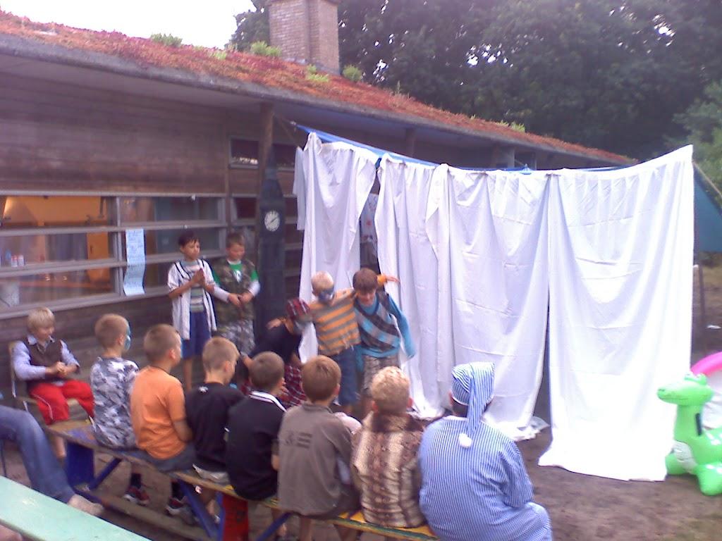 Zomerkamp Welpen 2008 - img906.jpg
