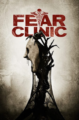 Fear Clinic (2014) BluRay 720p HD Watch Online, Download Full Movie For Free