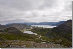 1 fjord porsangen5