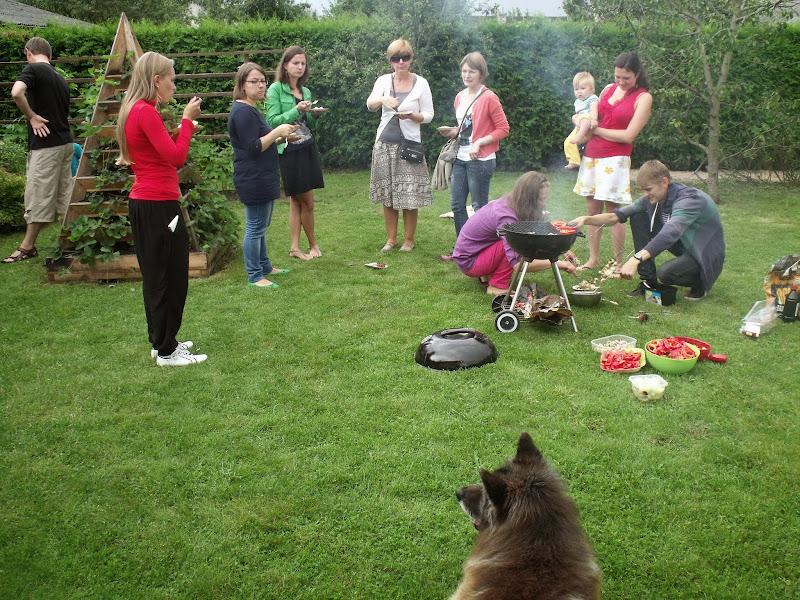 LKSB finanšu atbalstītāju pikniks, 2014.augusts - DSCF0700.JPG