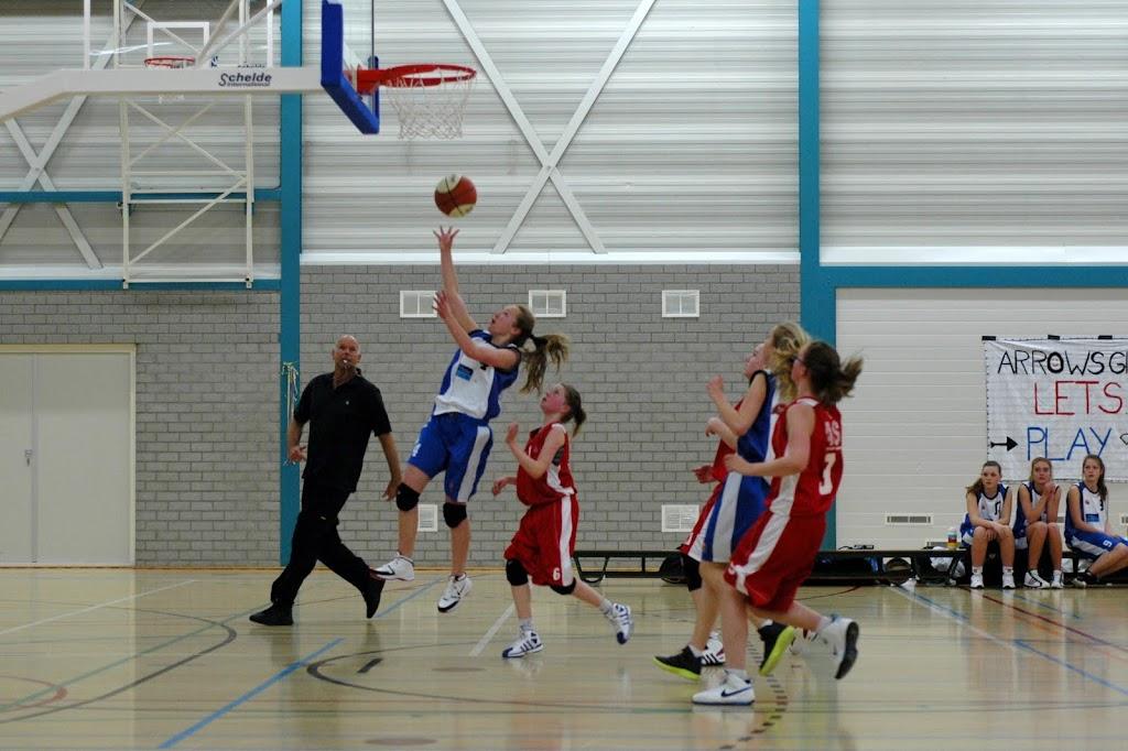 Kampioenswedstrijd Meisjes U 1416 - DSC_0674.JPG
