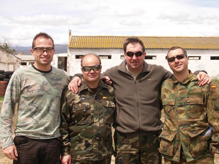 """Fotos del evento """"Usuario 2000"""". La Granja. 28-04-13 PICT0123"""