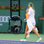 Victoria Azarenka - 2016 BNP Paribas Open -DSC_9882.jpg
