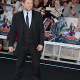 OIC - ENTSIMAGES.COM - Andy Serkis at the  The Avengers: Age of Ultron - UK film premiere London 21st April 2015  Photo Mobis Photos/OIC 0203 174 1069