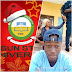 A2B Exclusive: See The Real Face Of The Guy Behind the Viral Uniosun Logo as He Did another Wonder [Photos]