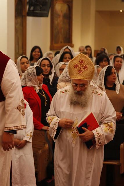 Ordination of Fr. Reweis Antoun - _MG_0650.JPG