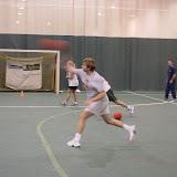 Dodgeball MUSAcre 2003 - DSC02336.JPG