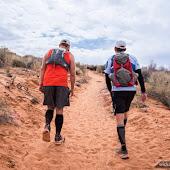 Antelope-Canyon-Race-948.jpg