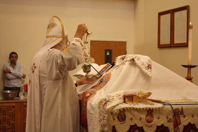H.G Bishop Serapion Deacons Ordination 2015  - IMG_9203.JPG