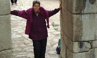 Peru_dec_29_machu_Picchu 126