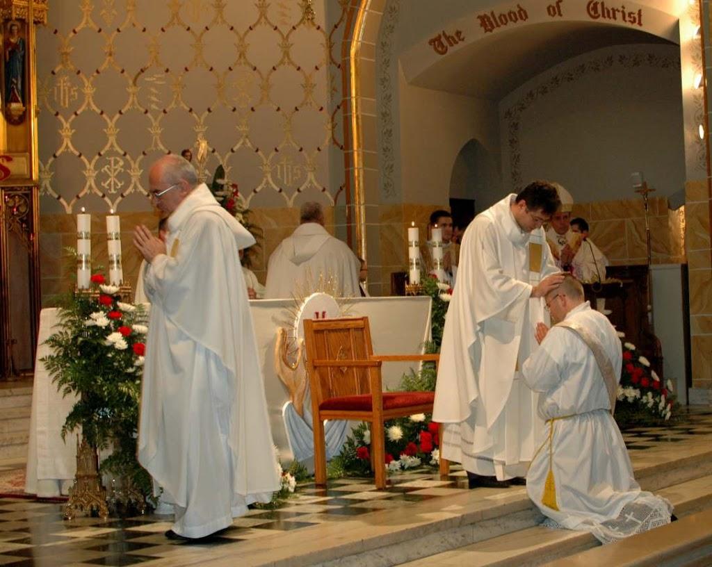 Święcenia kapłańskie księdza Antoniego - 66web.jpg