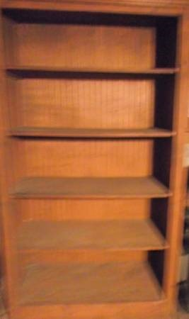 [eBay-Shelf-unit%5B2%5D]