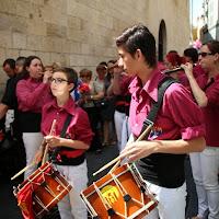 Ofrena Sant Anastasi  11-05-15 - IMG_0704.JPG