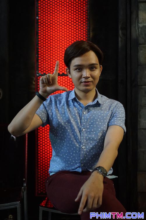 Glee Việt bất ngờ hoãn phát hành tập 2 trong tuần này - Ảnh 8.