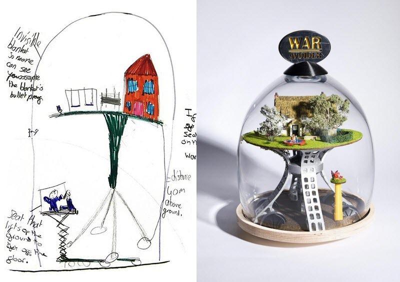 inventors-project-dominic-wilcox