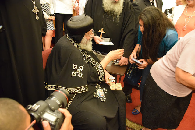 H.H Pope Tawadros II Visit (2nd Album) - DSC_0187%2B%25283%2529.JPG