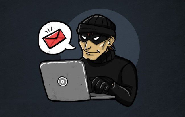 8 Ideas You Should Know To Avoid Spam in Bentley Park