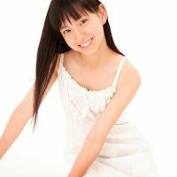 Bomb.TV 2006-10 Channel B - Asuka Ono BombTV-xao036.jpg