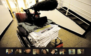 Le documentaire «Contre-pouvoirs» de Malek Bensmaïl au 42e SIFF aux USA