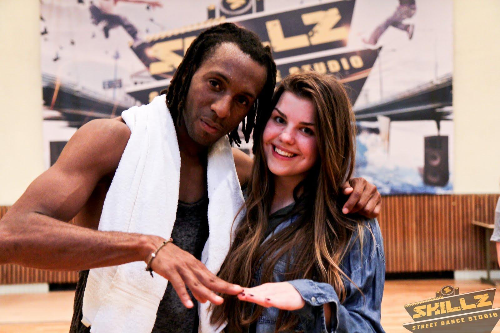 Dancehall workshop with Camron One Shot - IMG_8038.jpg
