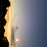 Sky - 0709204616.jpg