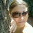 Trisha Morton avatar image