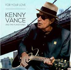 Kenny Vance  Net Worth, Income, Salary, Earnings, Biography, How much money make?