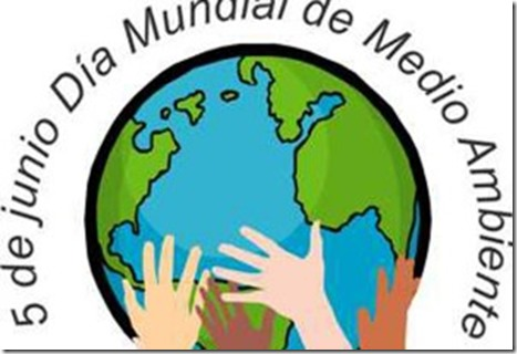 dia-mundial-del-medio1-300x200