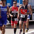 Triathlon Zwijndrecht 2013-4_8754257415_l.jpg