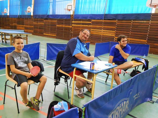 2013-2014 Tournoi par équipes - DSCN1740.JPG
