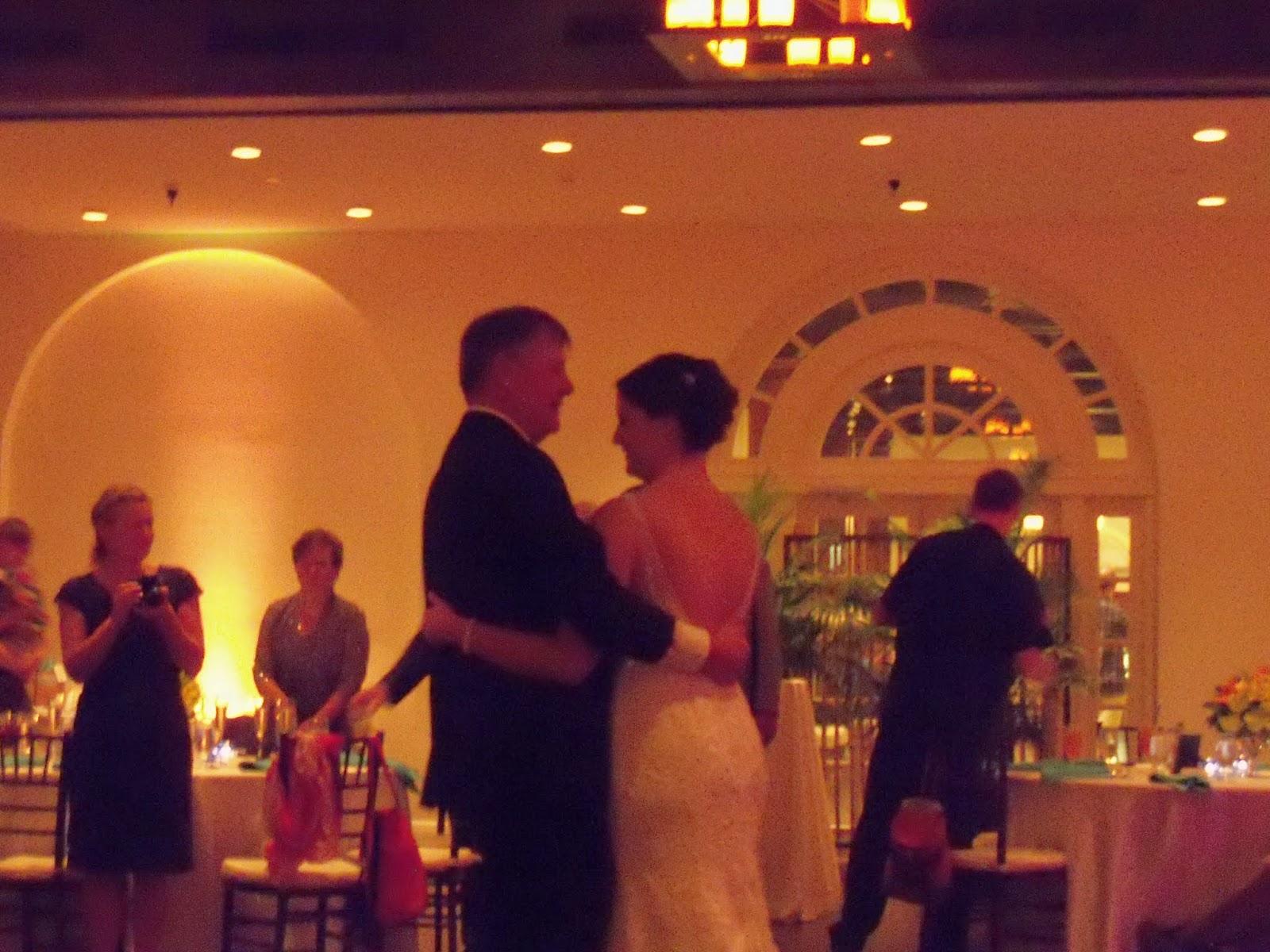 Franks Wedding - 116_5942.JPG