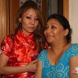 हिमालय टोनकों देउसी कार्यकर्म