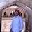 ansar basha's profile photo