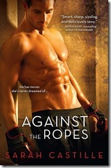 Against the Ropes[3]