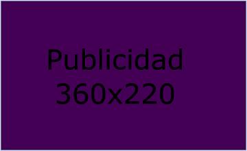 AD 360x220 Web Entradas