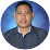 Nonoy Edong's profile photo